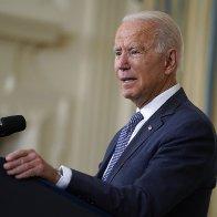 Biden to announce sanctions on Cuba officials