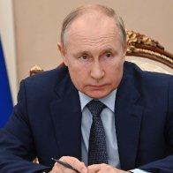 Joe Biden just gave Vladimir Putin a multibillion-dollar gift