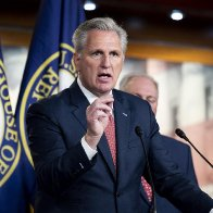 Kevin McCarthy is right. Here is what the Jan. 6 commission really needs.