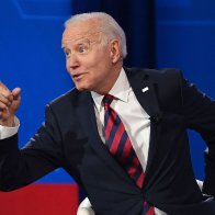 """He lied"""": Black activists shame Biden's new filibuster defense as """"magical thinking"""