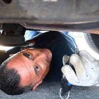 Thieves are stealing catalytic converters from parked cars, as prices of precious metals spike