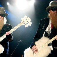 Dusty Hill, ZZ Top bassist, dead at 72 | Fox News