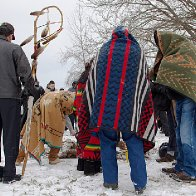 Push to Return 116,000 Native American Remains Is Long-Awaited