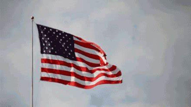 Whitney Houston Sings The Star Spangled Banner