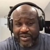 Shaq Blasts Celebrities, Renounces His Status as One: 'These People Are Out of Their Freaking Minds'
