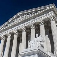 United States Supreme Court Affirms Denial of Voting Rights For D.C.