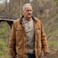 Tough Times In Appalachia , According To Television Series