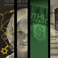 Texas school district official tells teachers they should offer students an 'opposing view' to the Holocaust