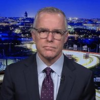 Andrew McCabe, fired by Trump, gets pension back - CNNPolitics