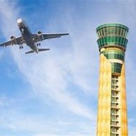 ATC [Air Traffic Control] Chatter...