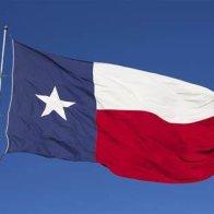 Texas, Harbinger of Doom