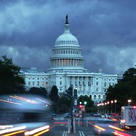 Americans Revert to Favoring Reduced Government Role