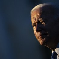 Democrats' Feuds Over Biden's Plans Should Have Cooled During Recess. Instead They Heated Up