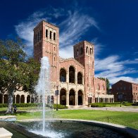 A UCLA professor suspended in a row over grades for Black students claims it was to distract from the business school that's 'inhospitable' to people of color