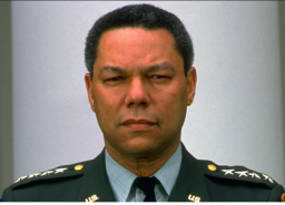 Former Secretary of State Colin Powell dies from Covid complications