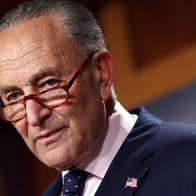 How screwed are Democrats in the Senate?