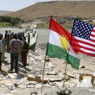 Iraqi religious persecution hits home in U.S.