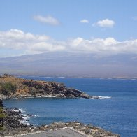 Hawaii the Beautiful