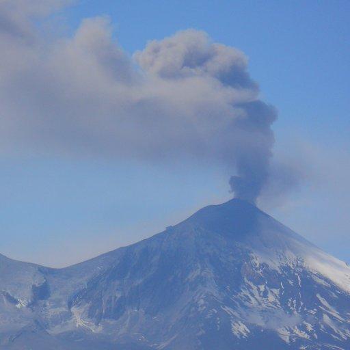 June 2013-Pavlof Volcano 080