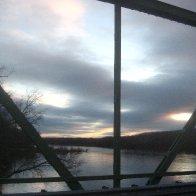 bridge-dusk-IMG_5895