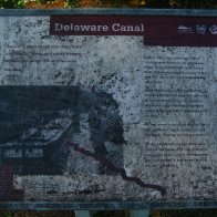 canal-IMG_4361-2816x2112