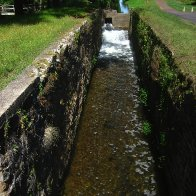 canal-IMG_4358-2816x2112