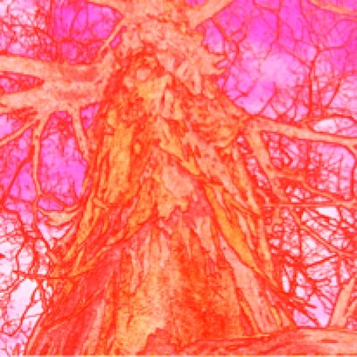 tree-of-life-small-red