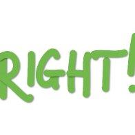Right!.jpg