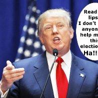 Donald Trump Rigged Election.jpg
