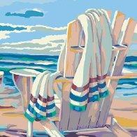 seaside-chair