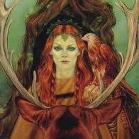 f62667f5db7f2c0736f9cee254b9cc42--celtic-mythology-celtic-goddess