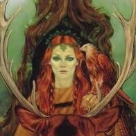 f62667f5db7f2c0736f9cee254b9cc42--celtic-mythology-celtic-goddess.jpg