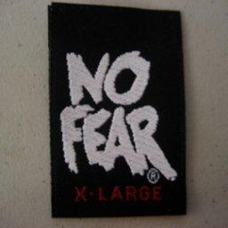 framed-label-IMG_3493-no-fear.jpg