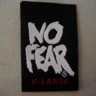 framed-label-IMG_3493-no-fear.jpg