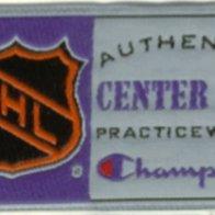 NHL-label