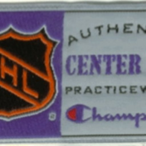 NHL-label