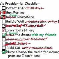 trump-checklist