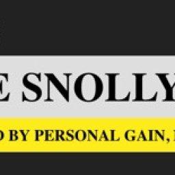 breaking-news-snollygoster-2.jpg