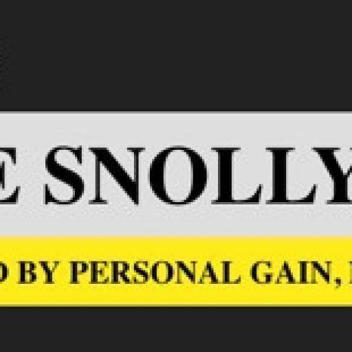 breaking-news-snollygoster-2
