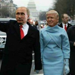 Putin Hailing a cab for the Donald.jpg