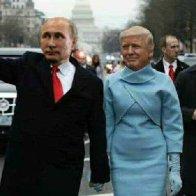 Putin Hailing a cab for the Donald.jpg