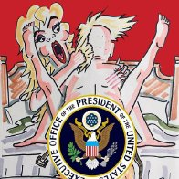 Jim Carrey Cartoon of Stormy and Trump.jpg