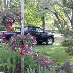 2012-05-24_18-00-32_954.jpg