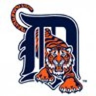 Detroit-Tigers-Logo.jpg