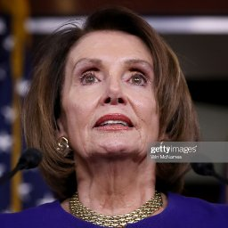 speaker-of-the-house-nancy-pelosi-speaks-at-a-press-conference-at-the-picture-id1150996062.jpeg