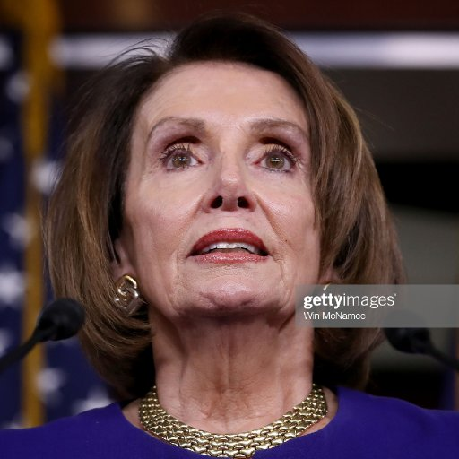 speaker-of-the-house-nancy-pelosi-speaks-at-a-press-conference-at-the-picture-id1150996062