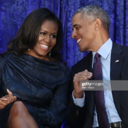 former-us-president-barack-obama-and-first-lady-michelle-obama-in-picture-id917433514.jpg