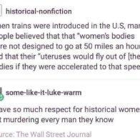 Fleeing uterus.jpg