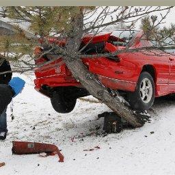 car-crash-snow.JPG