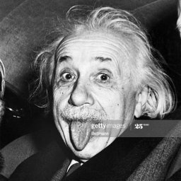 albert-einstein-sticks-out-his-tongue-when-asked-by-photographers-to-picture-id517387700.jpg